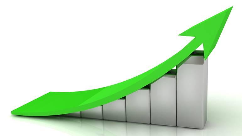 Ständig förbättring via egen utveckling