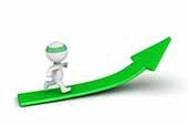 Kondukta erbjuder hjälp med upphandling och ledning för en framgångsrik entreprenad.