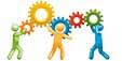 Kondukta hjälper i din förenings projekt